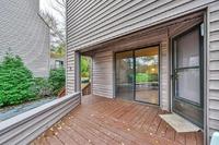 Home for sale: 438 Ocean Pkwy, Berlin, MD 21811