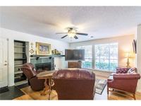 Home for sale: 702 Cypress Pointe St., Alpharetta, GA 30022
