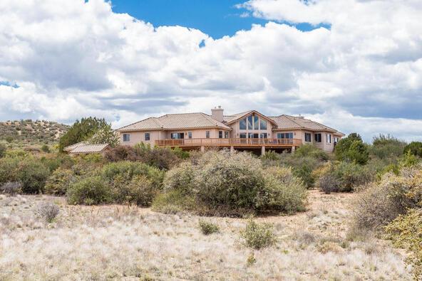 11900 E. Mingus Vista Dr., Prescott Valley, AZ 86315 Photo 2