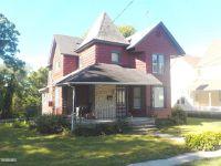 Home for sale: 102 W. Cole, Mount Carroll, IL 61053