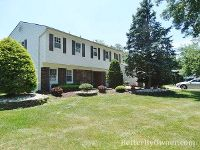Home for sale: Stiles, Freehold, NJ 07728