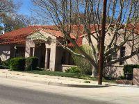 Home for sale: 210 W. College, Silver City, NM 88061