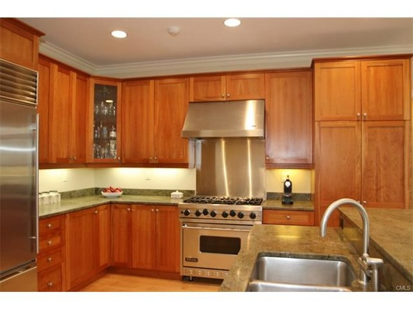 165 Edward Pl., Stamford, CT 06905 Photo 25