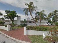 Home for sale: Leilani, Saint Petersburg, FL 33706