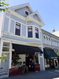 Home for sale: 572 Castro, San Francisco, CA 94114