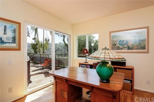 1619 Bluebird Canyon Dr., Laguna Beach, CA 92651 Photo 2