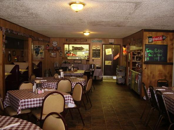13021 W. Us Hwy. 54, Macks Creek, MO 65786 Photo 14
