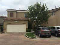 Home for sale: 22 Calle de las Sonatas, Rancho Santa Margarita, CA 92688