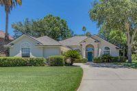 Home for sale: 1494 Blue Heron Ln. E., Jacksonville Beach, FL 32250