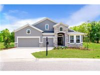 Home for sale: 12222 Loopback Dr., San Antonio, FL 33576