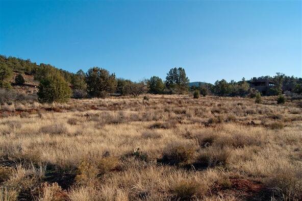 135 Cross Creek Cir., Sedona, AZ 86336 Photo 19