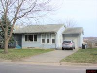 Home for sale: 431 S. 7th St., Saint Peter, MN 56082