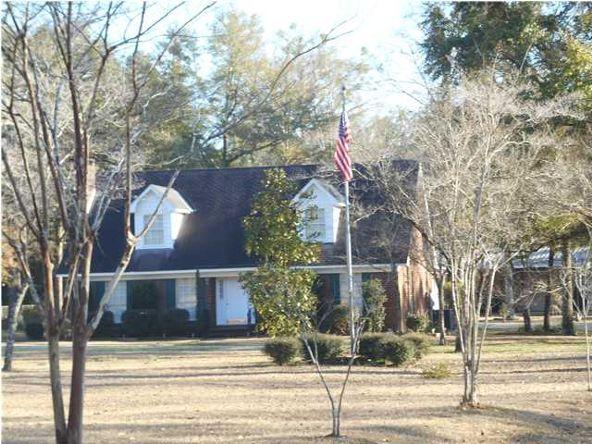2900 Harmon Williams Rd., Mobile, AL 36608 Photo 1