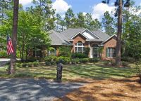 Home for sale: 50 Pinewild Dr., Pinehurst, NC 28374