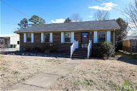 Home for sale: 104 N. Ctr. St., Princeton, NC 27569