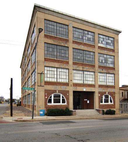 1324 E. Lancaster Avenue, Fort Worth, TX 76102 Photo 5