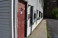 Home for sale: 267 Park Ave., East Orange, NJ 07017