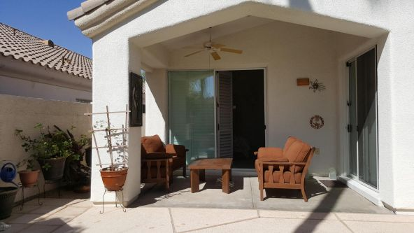 4625 N. Greenview Cir. S., Litchfield Park, AZ 85340 Photo 52