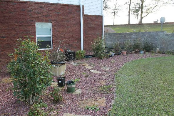794 Freedom Dr., Midland City, AL 36350 Photo 27