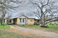 Home for sale: 12660 Old Corpus Christi Rd., Elmendorf, TX 78112