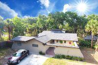 Home for sale: 4230 Citrus Blvd., Cocoa, FL 32926