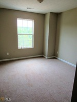Home for sale: 145 Nizzear Ln., Carrollton, GA 30117