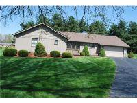 Home for sale: 2257 W. Bobwhite Dr., Scottsburg, IN 47170