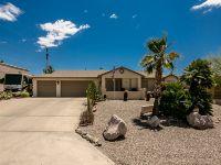Home for sale: 970 St. Claire Dr., Lake Havasu City, AZ 86404