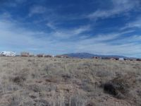 Home for sale: Lot 6, Blk 3, 2nd St. N.E., Rio Rancho, NM 87124