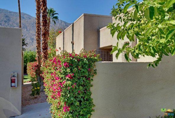 841 E. Arenas Rd., Palm Springs, CA 92262 Photo 2