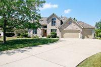Home for sale: 13122 Wood Duck Dr., Plainfield, IL 60585