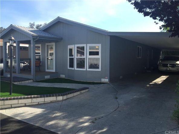 26311 Jackson Avenue, Murrieta, CA 92563 Photo 3