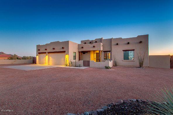 11931 W. Sweet Acacia Dr., Casa Grande, AZ 85194 Photo 2