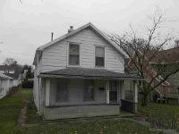 Home for sale: 618 Harrison St., Monroe, MI 48161