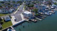 Home for sale: 5800 Lake Rd., Wildwood Crest, NJ 08260