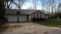 Home for sale: 5230 Southway Dr., Bloomington, IN 47403