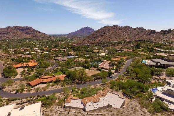 4560 E. Foothill Dr., Paradise Valley, AZ 85253 Photo 33