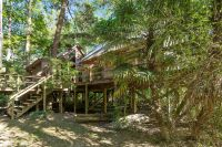 Home for sale: 1 Hideaway Ln., Ponchatoula, LA 70454