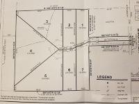 Home for sale: Lot 4-050 88th Avenue, Zeeland, MI 49464