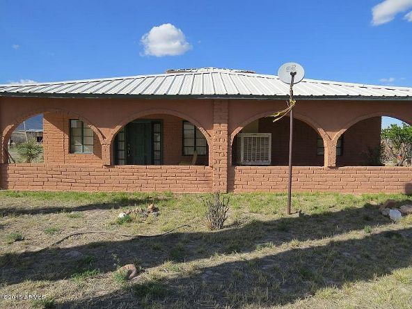 12084 N. Via Animas --, Portal, AZ 85632 Photo 6