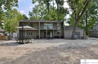 Home for sale: 980 County Rd. W. S.-1065, Fremont, NE 68025