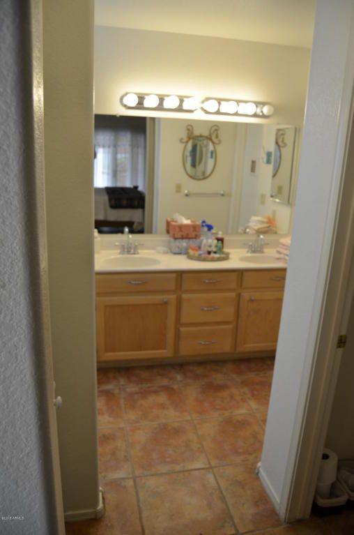 10505 W. Yukon Dr., Peoria, AZ 85382 Photo 16