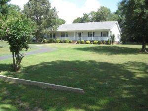 121 Widgeon Rd., Russellville, AR 72802 Photo 31