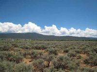 Home for sale: - Chamisa Rd., Taos, NM 87571