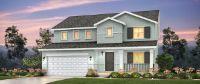 Home for sale: 2608 N. 2950 W., Clinton, UT 84015