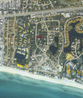 Home for sale: Lot 20 Overlook Dr., Miramar Beach, FL 32550