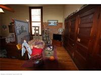 Home for sale: 7 Church St., Deer Isle, ME 04627