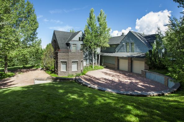 802 S. Starwood Dr., Aspen, CO 81611 Photo 18