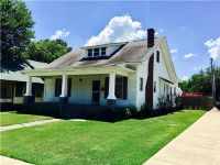 Home for sale: 2800 I St., Fort Smith, AR 72901
