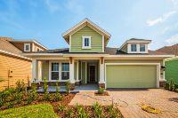 Home for sale: 268 Palm Breeze Drive, Ponte Vedra, FL 32081